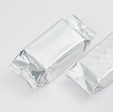健康食品・サプリメントの受託製造OEMは中日本カプセル株式会社へ